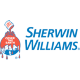 SHERWIN-WILLIAMS (Шервин Вильямс)
