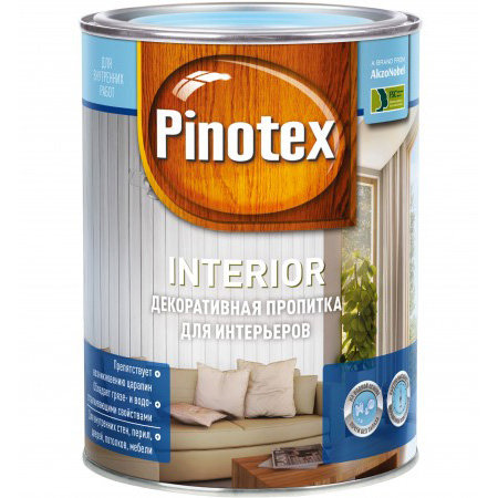 pinotex-interior-1.jpg