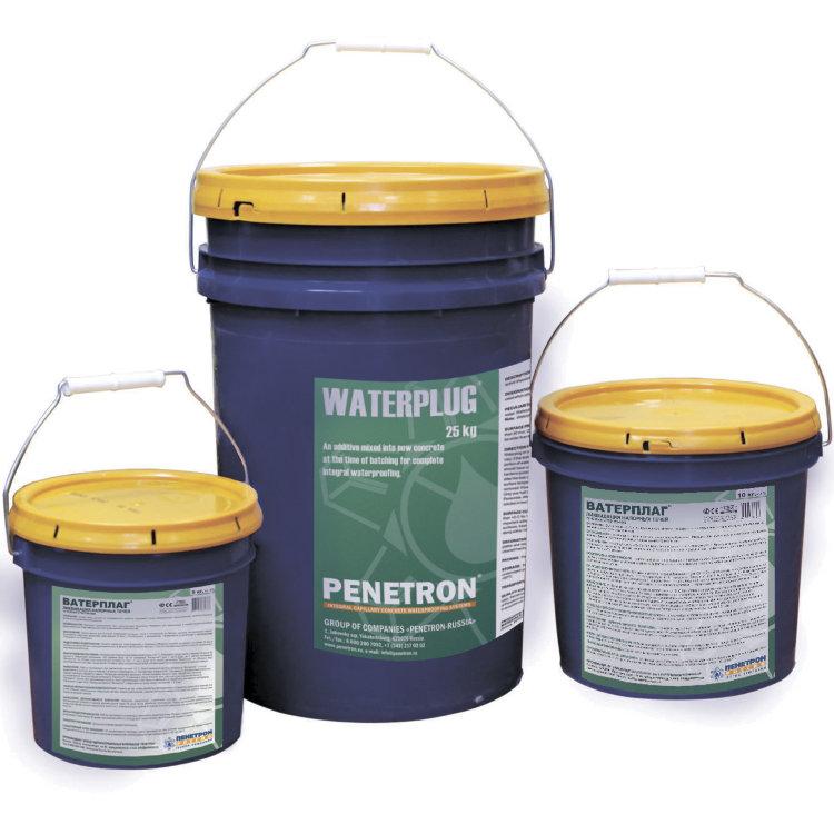 Boдostop купить кг glims гидроизоляция цементная 20