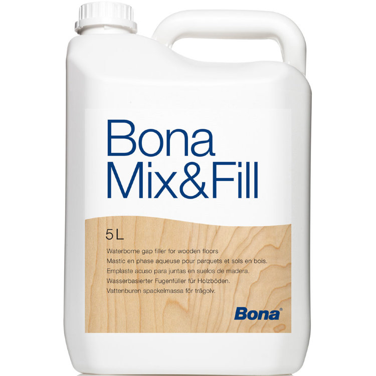 bona-mix-fill.jpg