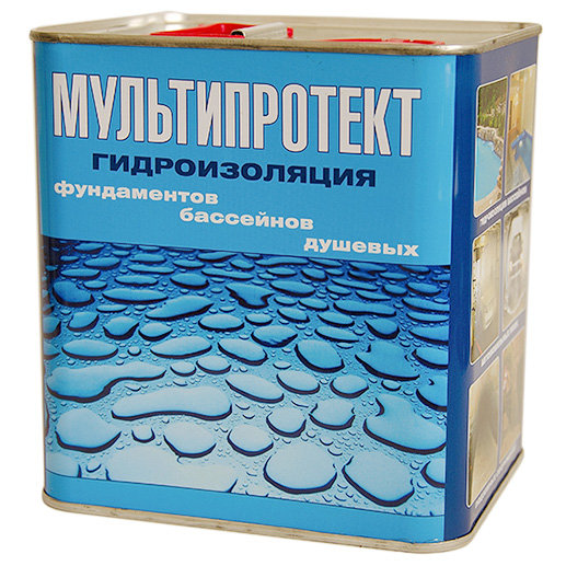 multiprotekt-waterproofing.jpg