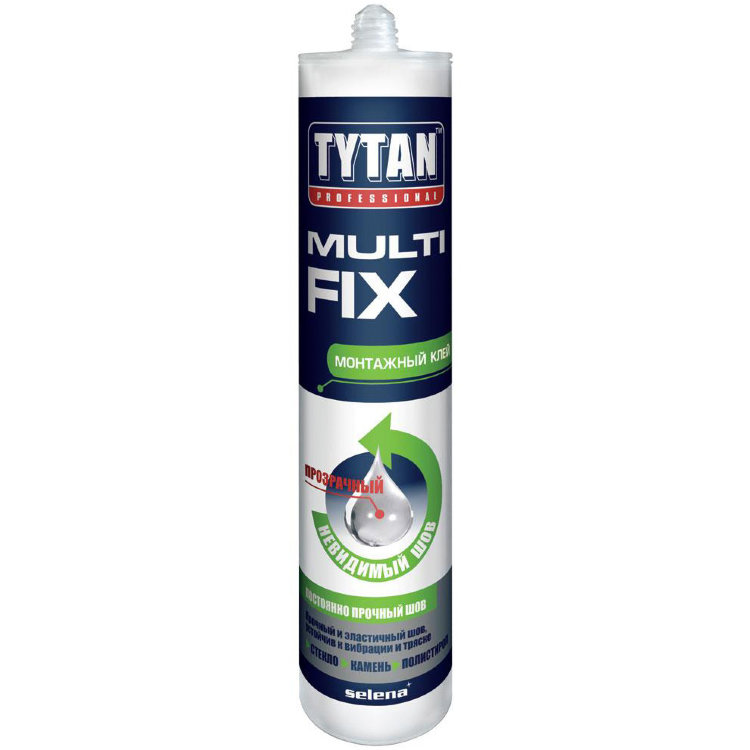 tytan-multi-fix.jpg