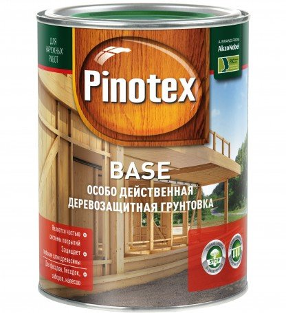 pinotex-base-2-7bl.jpg
