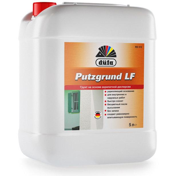 Клей метилан для обоев на флизелиновой основе 6